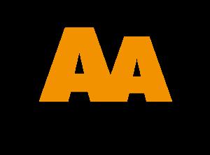 AA Luottoluokitus